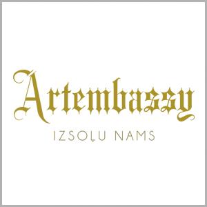 Artembassy