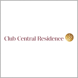 Club Central Residence